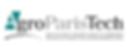 AgroParisTech_-_logo.PNG