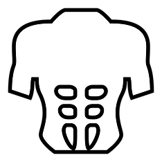 Flat Icons 2 (3).png