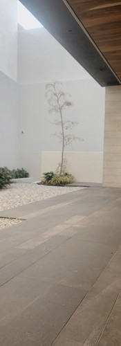 Proyecto residencial - Alcazar