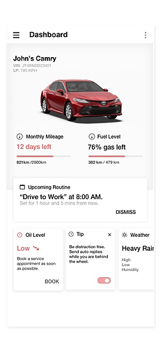 dashboard-new-old.png