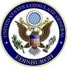 Consulate Seal 3D.png