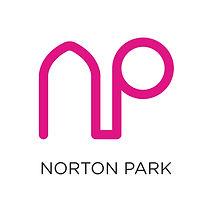 np-main-logo.jpg