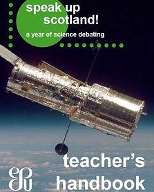science handbook pic for web.jpg