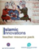 Islamic Innovations for website.jpg