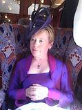 Wendy Bellars for website.jpg