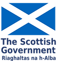 1200px-Scottish_Government_logo.svg.png