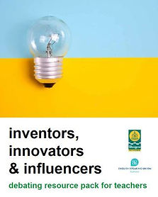 Inventors resource cover.jpg