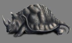 Turteldillorous