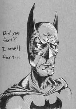 Batman-Fart-Joke