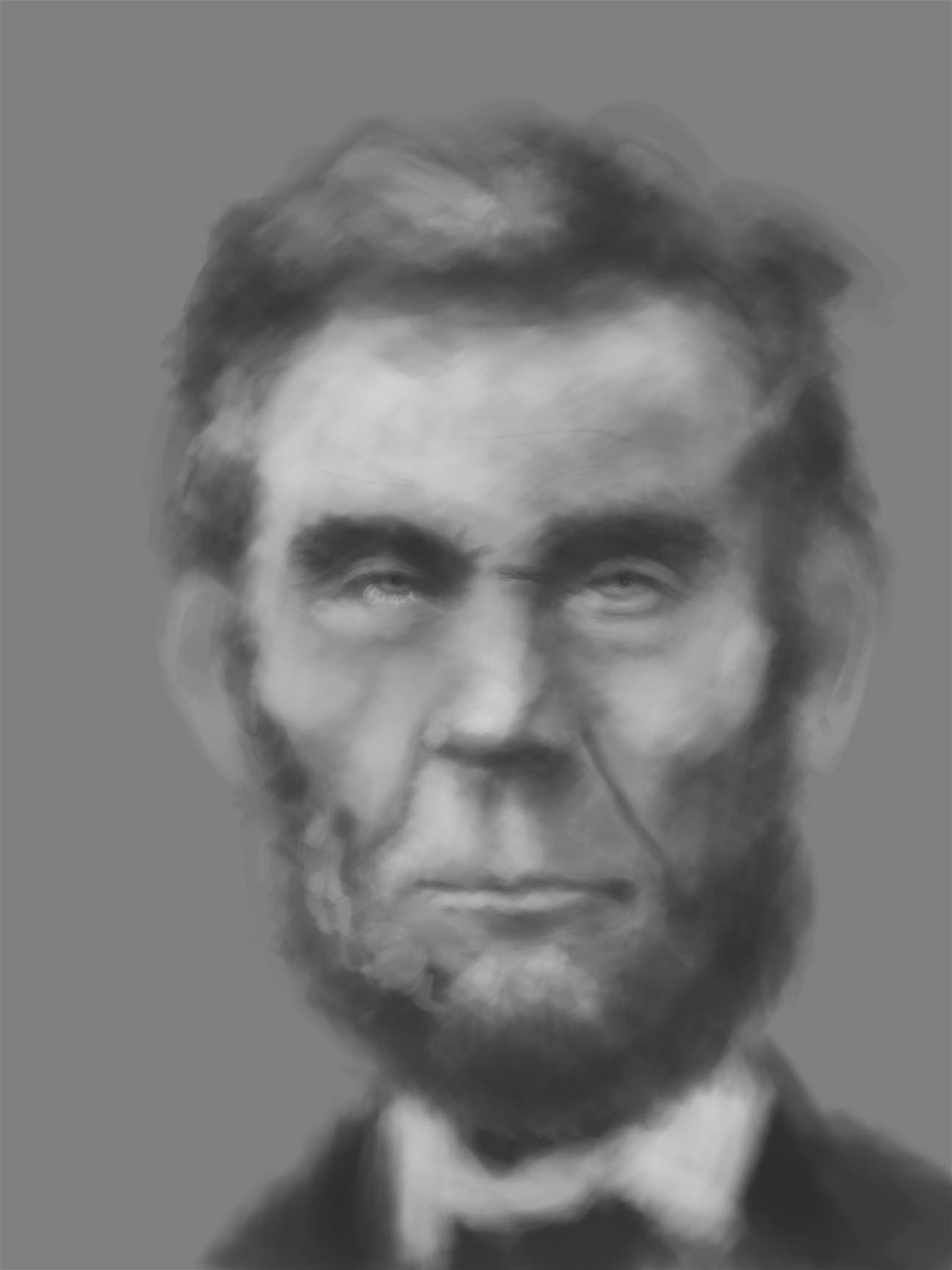 Quick Lincoln