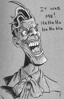 Joker-Fart-Joke