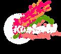 LogoMakr_46vGl3.png