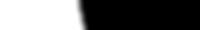 LOGO-Footer_DEVAL-logo-whiteBG-transpare