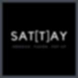 Logo of SAT[T]AY_250x250.png