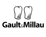 gaultmillau-zweiHauben-Logo.png