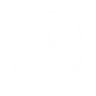 Cupping logo white.png