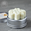 Thumbnail: Körperbutter - LUXURY BODY BUTTER BARS