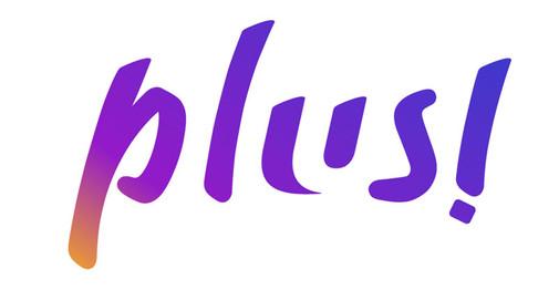 plus_logo.jpg