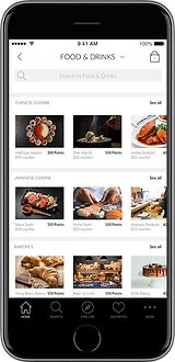 phone-oneCatalogue-Food.png