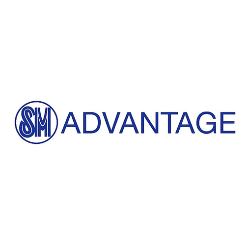 sm-advantage.png