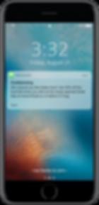 phone-oneMarketing.png