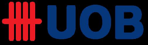 UOB_United_Overseas_Bank_logo_logotype_s