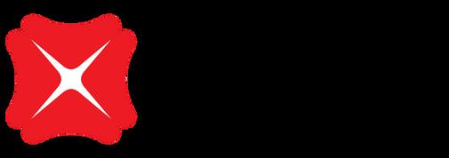 logo-dbs-png-dbs-bank-logo-logotype-4519