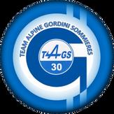 Club alpine gordini Sommières