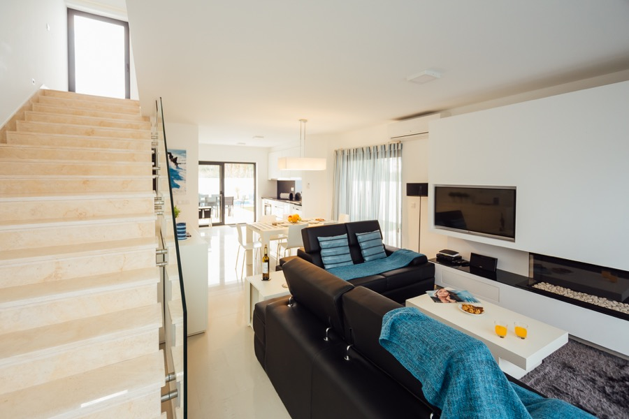 New Builds Portugal Property 11.33
