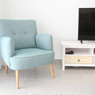 Living Room Furniture #6