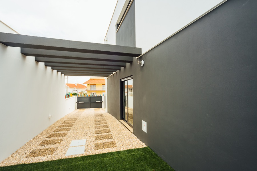 New Builds Portugal Property 11.20