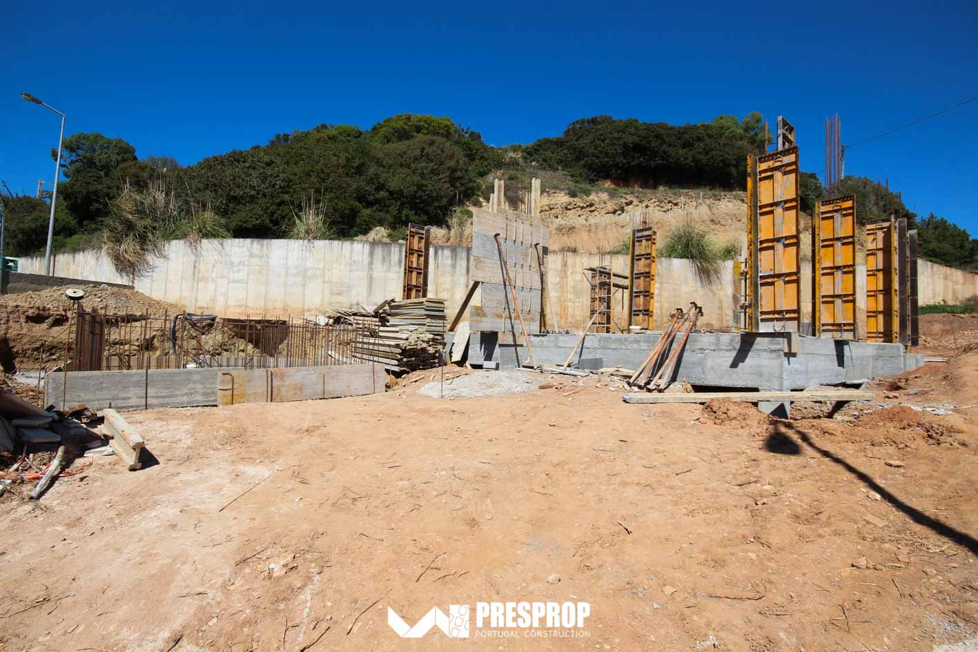 New Builds Portugal Property 1.2