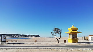 portugal-realty-property-for-sale-portug