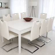 Dining Room Furniture #1