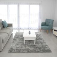 Living Room Furniture #5