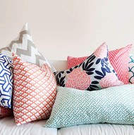 Furniture Decoration #11