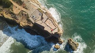 silver-coast-property-_NAZARE_14.jpg