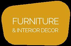 SCH Solutions 2020  - Furniture & decor