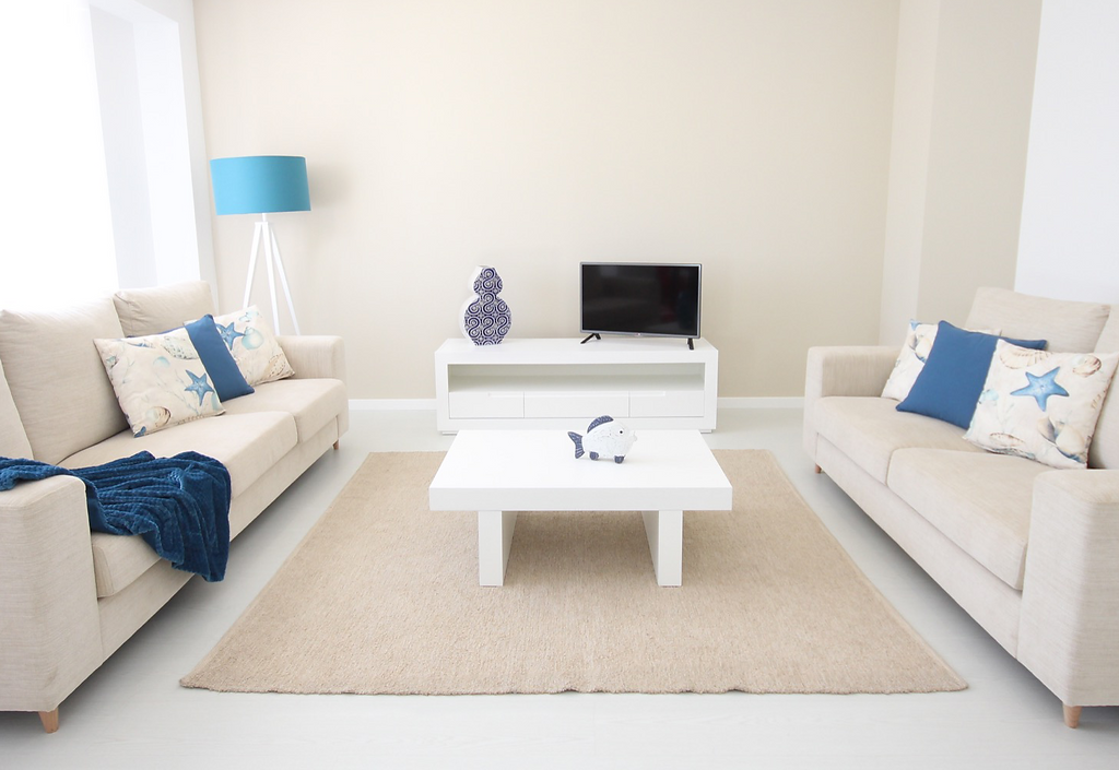 Furniture Packages/Packs By SCH | Silver Coast, Portugal