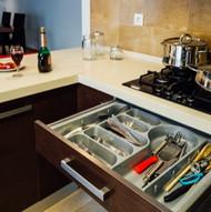 Kitchen Crockery #4