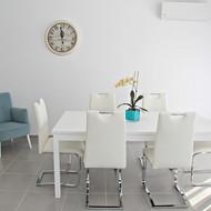 Dining Room Furniture #4