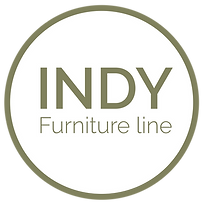 INDY Logo solid white.png