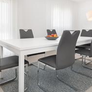 Modern style - Elegance Furniture Line