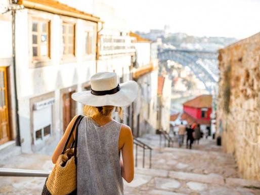 Combien ça coûte de vivre au Portugal?
