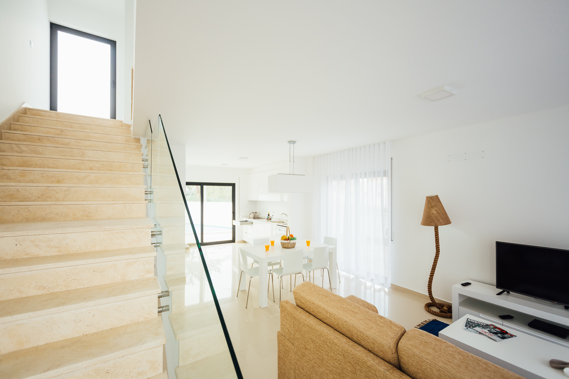 New Builds Portugal Property 11.40