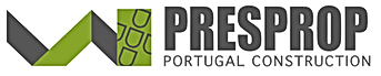 building a new home,new build homes for sale,new builds,new property for sale,new houses for sale,portugal property,property for sale in portugal,portugal construction,presprop