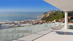 Leisure-Launch-Portugal-Realty-Nazare-Vi