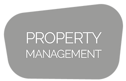 SCH Solutions 2020  - property managemen