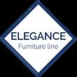 Elegance Line Logo small