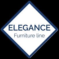 ELEGANCE Logo solid white (1).png